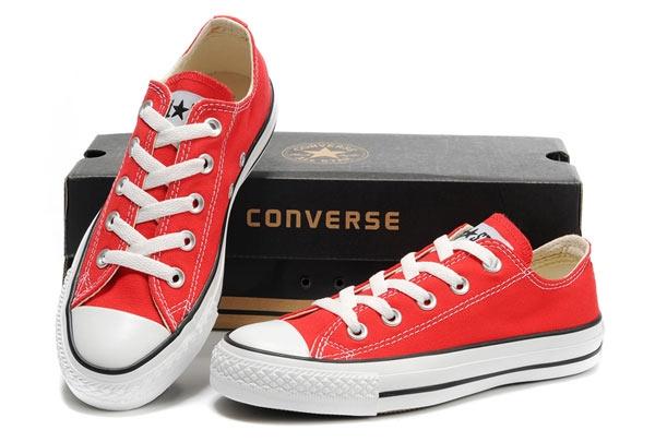 Converse All Stars Unisex plátené tenisky. Klasické a zároveň štýlové tenisky  Converse na každú príležitosť. Dôležité. Converse All Stars Unisex plátené  ... 6d11e312be4