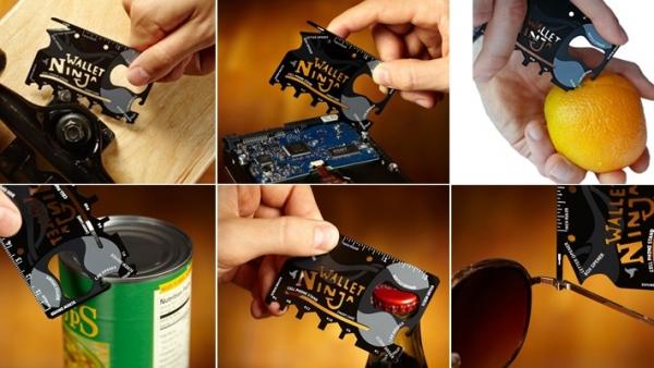 Výsledok vyhľadávania obrázkov pre dopyt wallet ninja funkcie