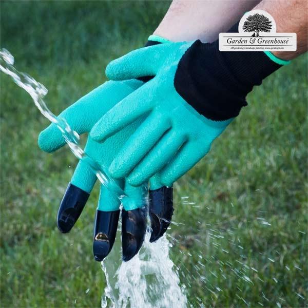 Výsledok vyhľadávania obrázkov pre dopyt rukavice s pazurmi