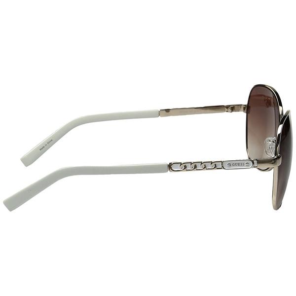 7ee61782c SHOPPER.sk | Dámske slnečné okuliare Guess GF0256-32F60