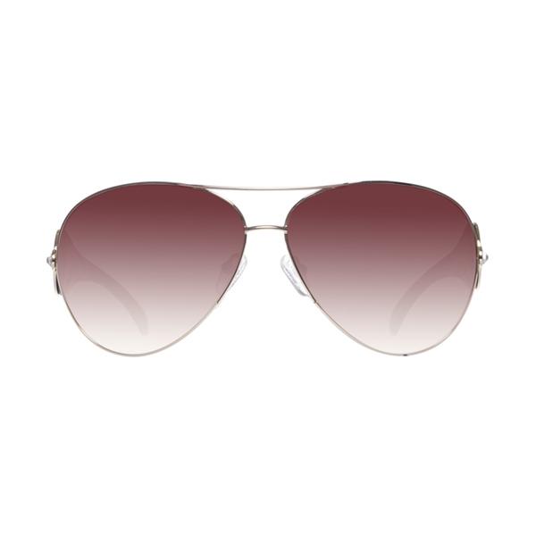55a5eb93d SHOPPER.sk | Dámske slnečné okuliare Guess GU7006NGLD-3463