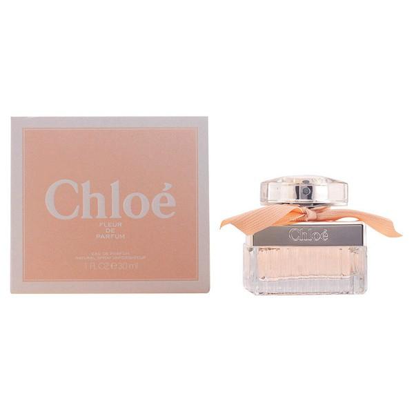 8021003ee7 Dôležité. Pánsky parfum Fleur De Parfum Chloe ...
