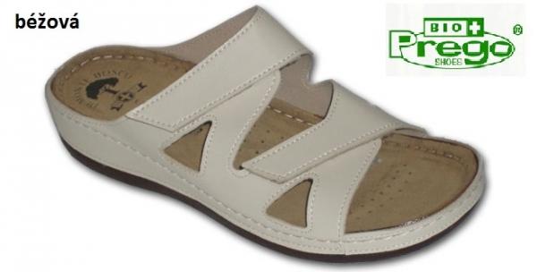 f02fbfa3933f Značka Bioprego vám ponúka široký sortiment kvalitnej zdravotnej obuvi aj  pracovnej obuvi. Celá kolekcia je vyrobená z prírodných materiálov.