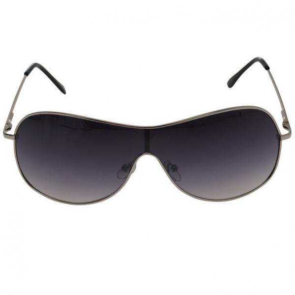 Dámske slnečné okuliare Lee Cooper - Zrkadlová povrchová úprava skiel -  Kvalitné spracovanie - Štýlové a moderné - Kvalitné UV filtre - Poštovné v  cene 458d781447f