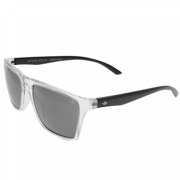 d8c76ab56 SHOPPER.sk | Slnečné okuliare Adidas