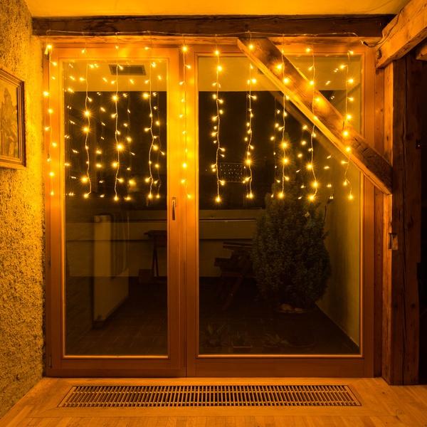 viano n sveteln d 144 led. Black Bedroom Furniture Sets. Home Design Ideas