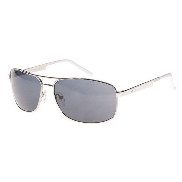 d5dd9ccf0 SHOPPER.sk | Pánske slnečné okuliare Guess GUF117SI-364
