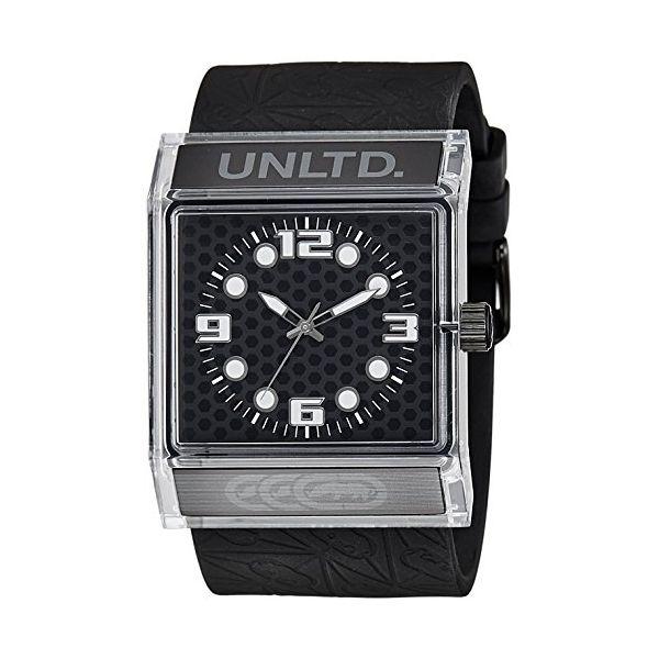 0ea9da69f SHOPPER.sk | Pánske hodinky Marc Ecko E08513G6 (44 mm)