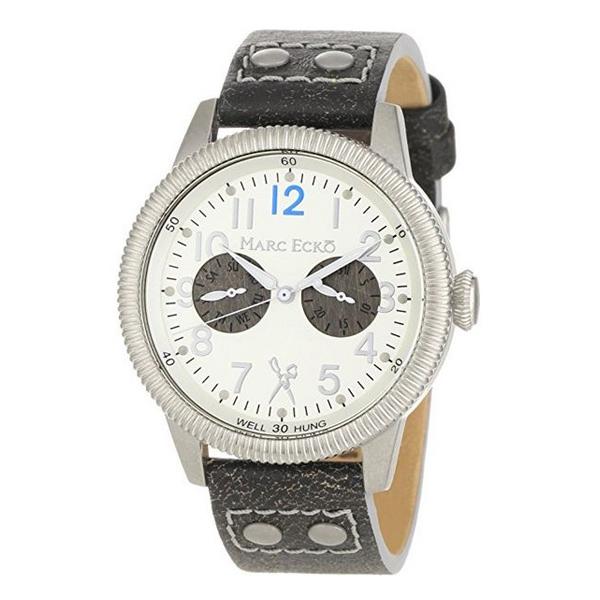 a44339df1 SHOPPER.sk | Pánske hodinky Marc Ecko E13513G1 (42 mm)