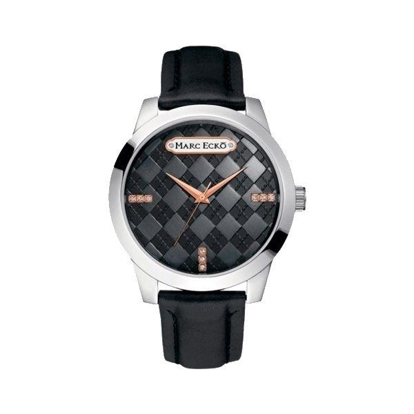 8141c718c SHOPPER.sk | Pánske hodinky Marc Ecko E11591G1 (45 mm)