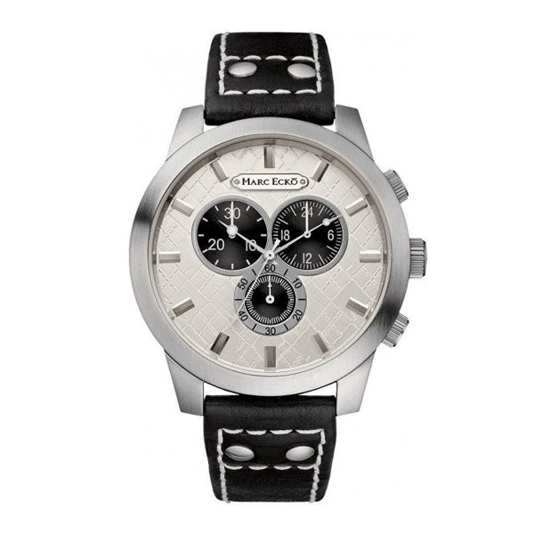 d09c7a694 SHOPPER.sk | Pánske hodinky Marc Ecko E14539G1 (47 mm)