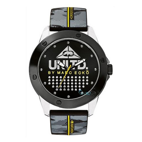 fc8ca1d9c SHOPPER.sk | Pánske hodinky Marc Ecko E09520G6 (50 mm)