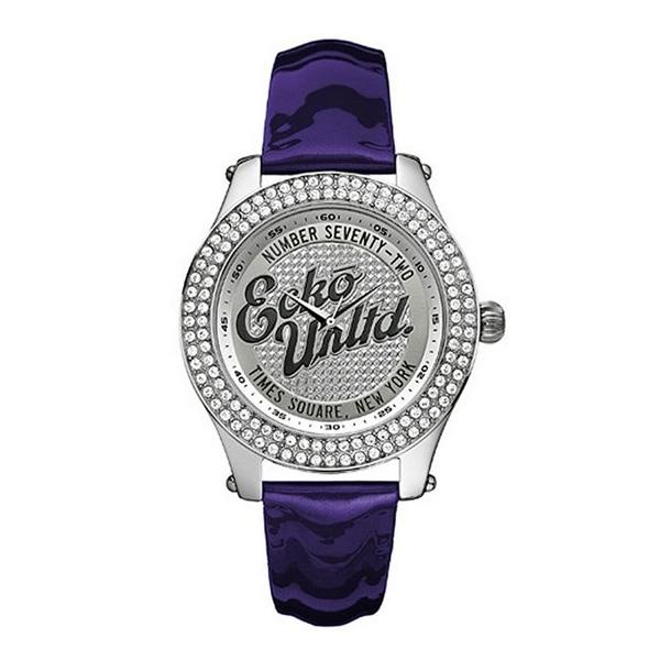 b1c7b1aee SHOPPER.sk | Dámske hodinky Marc Ecko E10038M3 (40 mm)