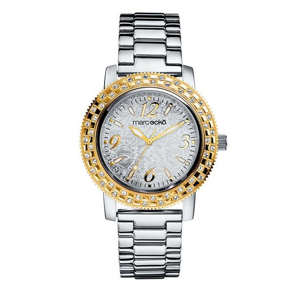 6d723b96b SHOPPER.sk | Pánske hodinky Marc Ecko E16531L1 (42 mm)