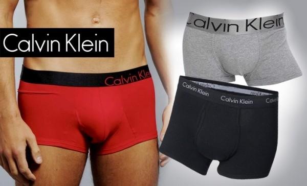 36b96fdb29 Dôležité. 1 ks pánskych boxeriek značky Calvin Klein ...