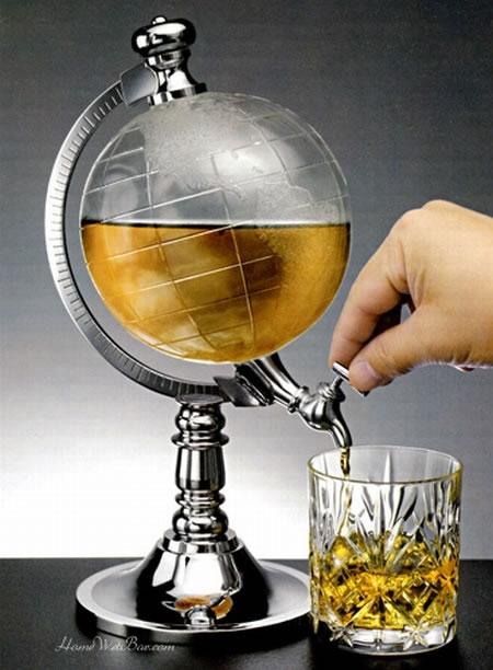 Výsledok vyhľadávania obrázkov pre dopyt globus na pivo