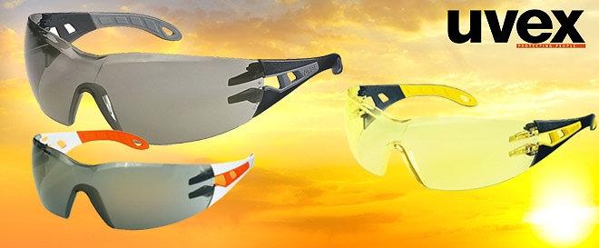 aae0fa823 SHOPPER.sk | Uvex - okuliare športového designu vhodné na šport a ...