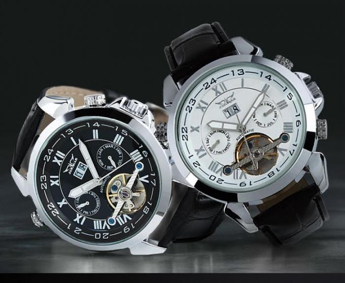 86fdff322 SHOPPER.sk   Luxusné pánske a automatické hodinky značky JARAGAR za ...