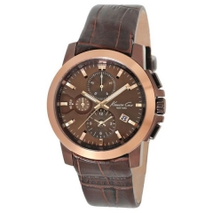 b61c9071c1 Pánske hodinky Kenneth Cole IKC1884 (44 mm)