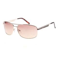 4a447c0ba Pánske slnečné okuliare Guess GUF117GLD-3464