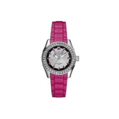 Unisex hodinky Madison U4167-01 (40 mm) 543f3f49655
