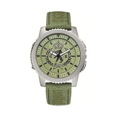 Pánske hodinky Marc Ecko E11596G2 (46 mm) 094e3cabf4a