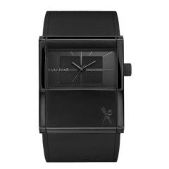 Pánske hodinky Marc Ecko E12523G1 (44 mm) db702cbfee6