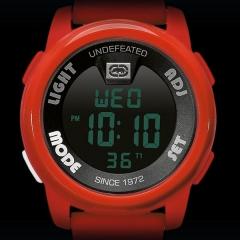 Pánske hodinky Marc Ecko E07503G4 (50 mm) d32c64a479c