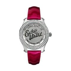 Dámske hodinky Marc Ecko E10038M4 (39 mm) 96abc1f82f0