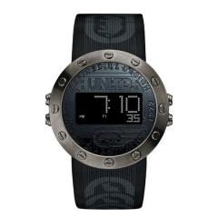 Pánske hodinky Marc Ecko E16080G1 (48 mm) 8126f6f3d4b