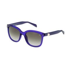 bec01a189 Pánske slnečné okuliare Guess GUF126GLD-3460