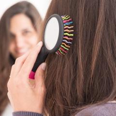 Kefa na Vlasy so Zrkadielkom Dúha d4d4de99a0c