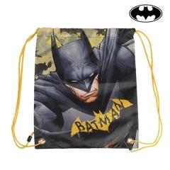 485b60168 Vak na Chrbát so Šnúrkami Batman (31 x 38 cm)